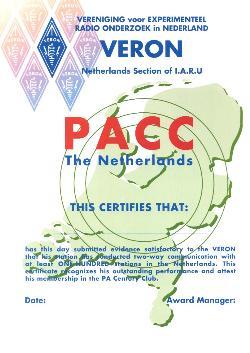 pacc award_353x250